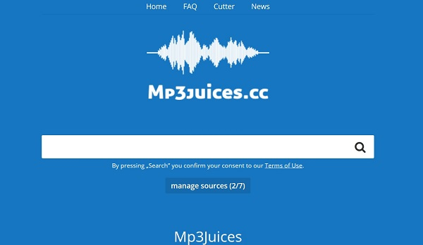 Mp3 Download Sites Mp3juices