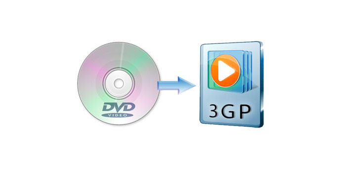 DVD to 3GP