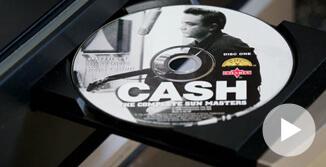Toista DVD