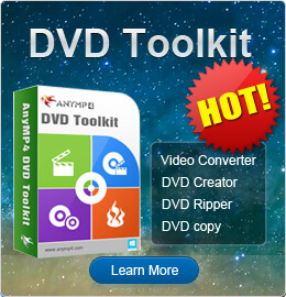 dvd ripper/copy/creator