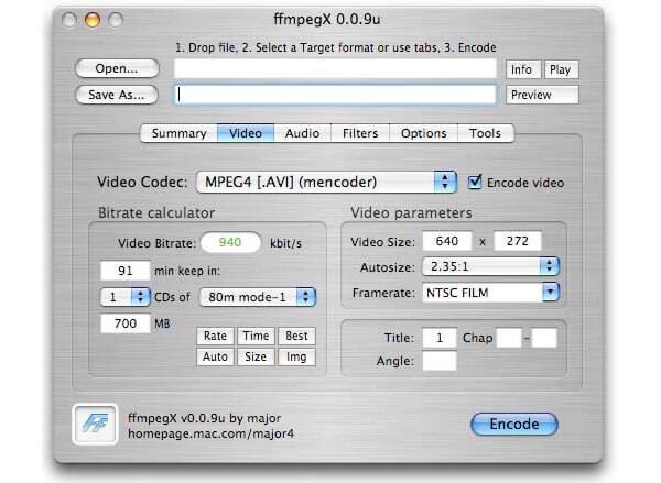Aimersoft DVD Ripper Genuine Review and Top 5 Best Alternatives