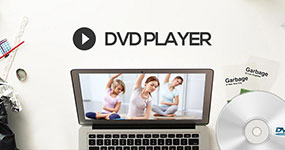 DVD-soitin MacBook Prolle