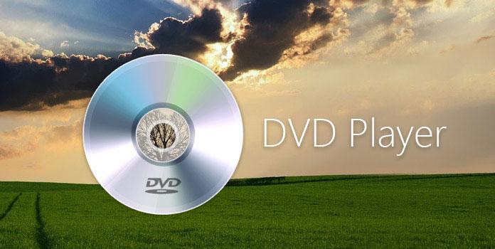 DVD-soitin