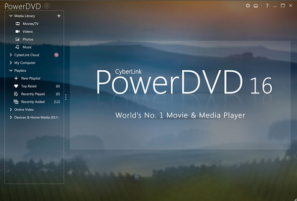 10 Best Dvd Player Software To Play Any Dvd Movie In 2021