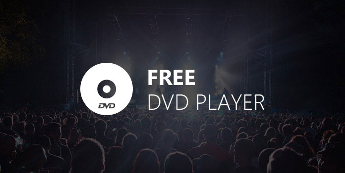 Free DVD Player