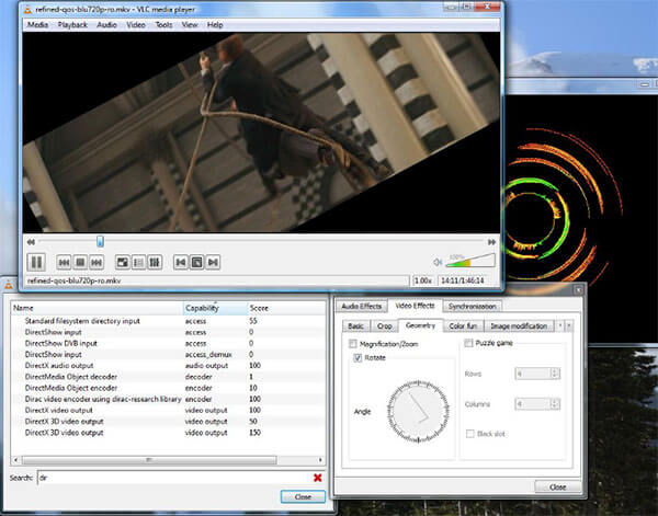 4 Best Free DVD Player Software for Windows 7/8