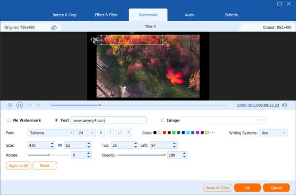 Top 5 Google DVD Player Software – Rip DVDs to Chromecast