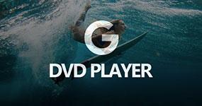 Google DVD Player