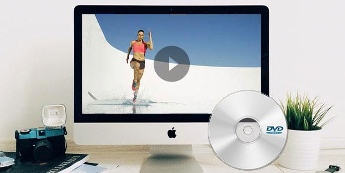 Toista DVD MacBook Prossa