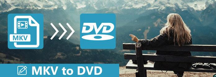 MKV DVD: lle