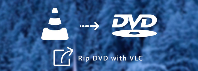 How to Rip DVD with VLC Media Player and Best Alternative