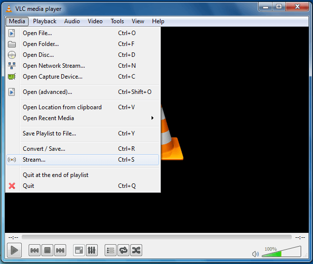Solved] How to Fix The Issue on VLC Won't Play DVD
