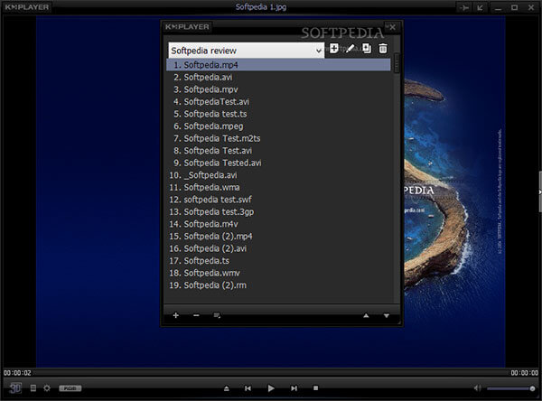 How to Fix the Issue in Windows Media Player Wont Play DVD