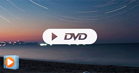 Windows Media Player Toista DVD