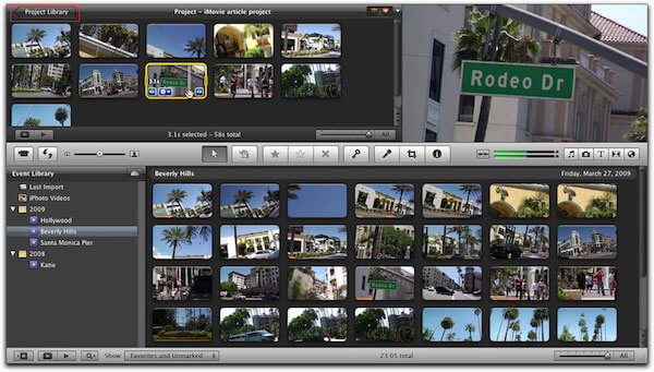 Best 5 Video Compressor to Reduce MP4 File into Smaller Size