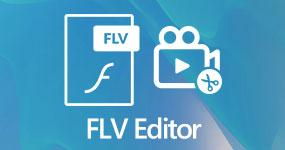 FLV-toimittaja