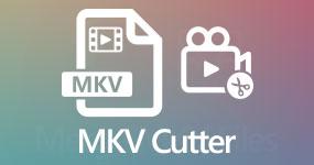 MKV-leikkuri
