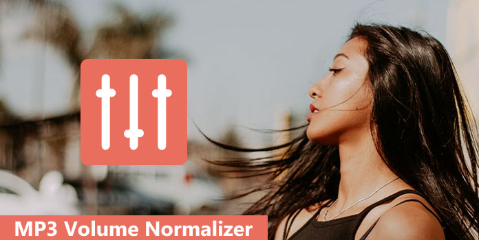 3 Best MP3 Volume Normalizer Apps You Will Need