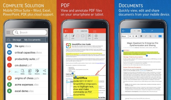 how to edit a pdf on iphone for free