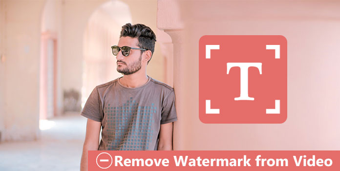 Top 8] Easiest Ways to Remove Watermark from Video on