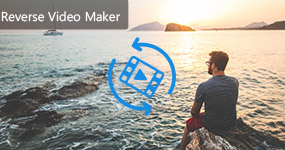 Reverse Video Makers