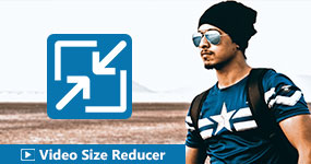 Video Size Reducer