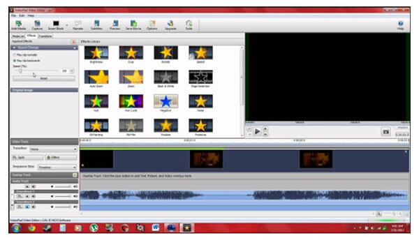 Top 10 Video Trimming Software You Should Know