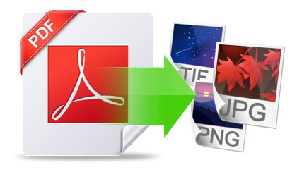 how to put images on a pdf document in mac