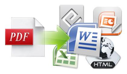 [Multi] AnyMP4 PDF Converter Ultimate 3.0.8