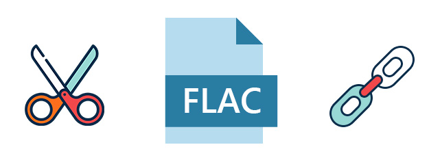 how to add image to flac
