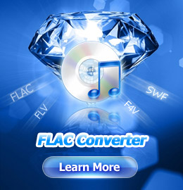 convert ape to flac online