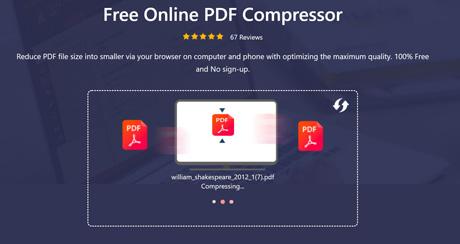 Lataa PDF