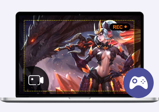 Äänitä online-pelattavuus