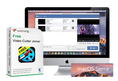 online audio converter mp4 to mp3