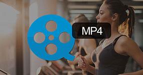MP4-tiedosto
