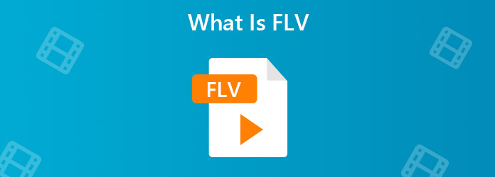 Mikä on FLV