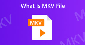 What Is An MKV File