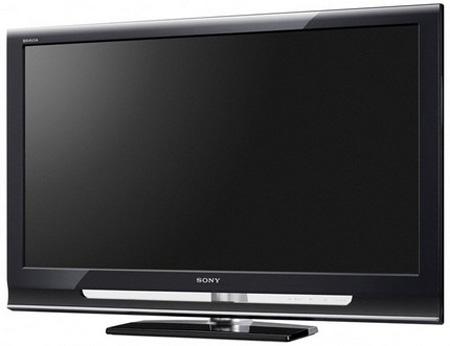 Nauti HD-videosta HDTV: llä