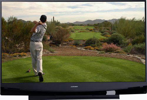 Katso HD-videota PS3illa