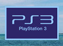 PS3 Play Blu-ray