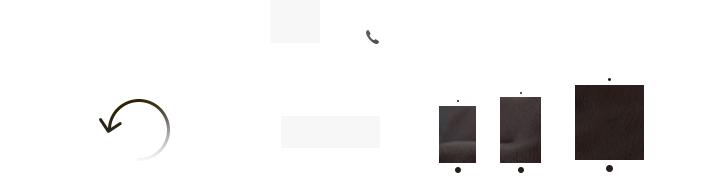 Palauta Android-tiedot