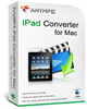 iPad Converter for Mac