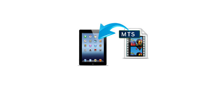 MTS iPadille