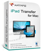 iPad Transfer for Mac