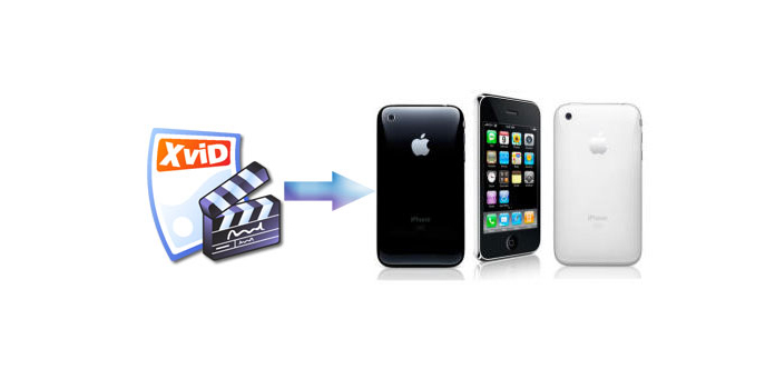 I Have Xvid Installed : Free Programs, Utilities and Apps - notesbackup