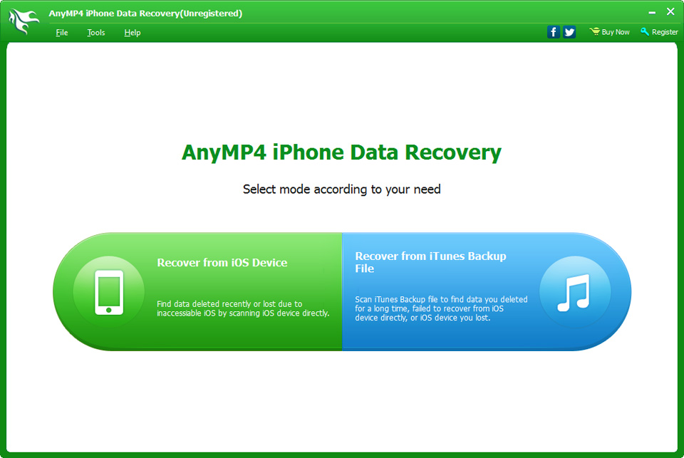 Iphone Data Recovery Free Software Download