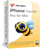 iPhone Transfer Pro for Mac