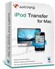 iPod Transfer for Mac
