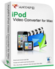 iPod Video Converter Mac