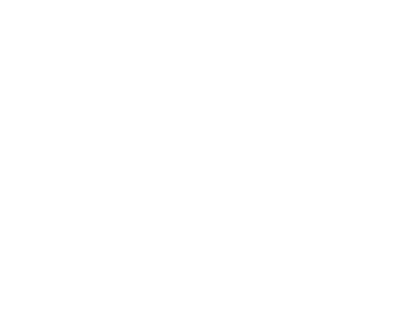 Download MP3 Music from Online Sites